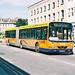 FSA-2000-V610GGB-Bath-020803ia