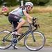 WHBTG 2018 Cycling-025