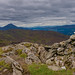 Meall Tairneachan and Farragon Hill (11 of 13)