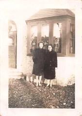 1940 Shirley, Della