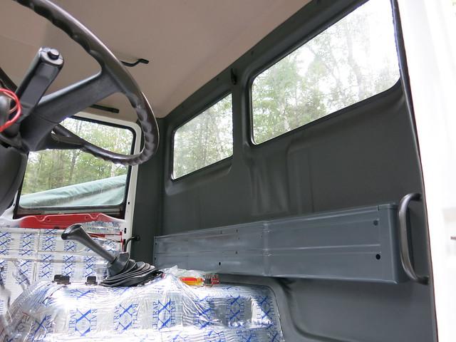 truck interior 002
