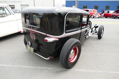 1931 Ford HotRod