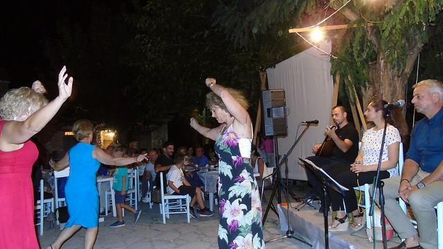 62_panhgyri_panagias_Alexandros