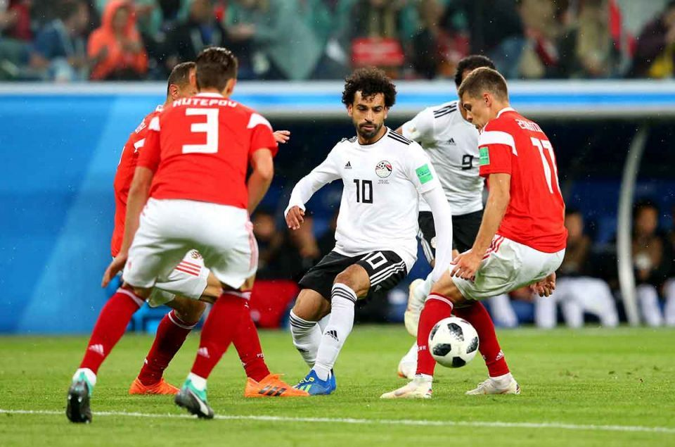 russia-egypt-2018-fifa-world-cup-4