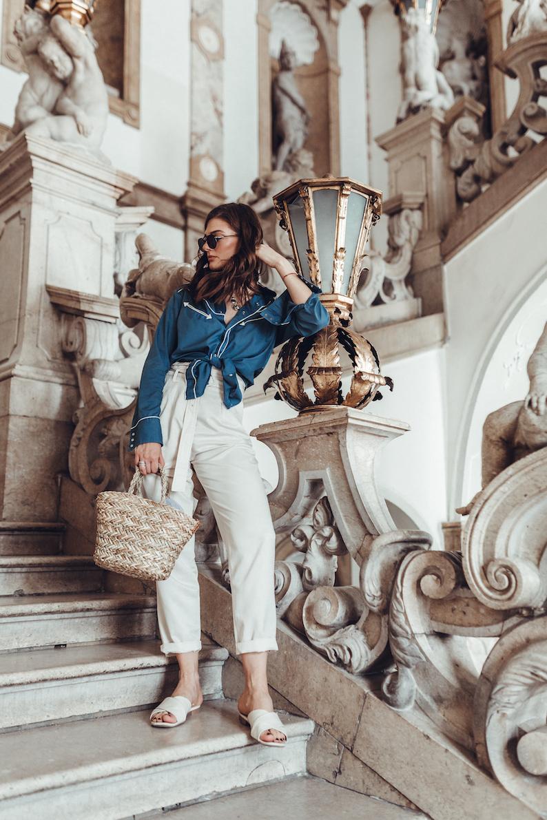 Schloss_Mirabell_Vintage_Blouse-7