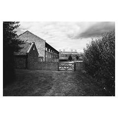 Snape Maltings . #leicaQ #leica #leicacamera #leicaqtyp116 #leicacraft #leica_photos #leica_uk #leica_world #leicaphotography #twitter #geoffroyschied #blackandwhiteisworththefight #blackandwhite #monochrome #bw #noiretblanc #bnw #weshootmirrorless #uk #a
