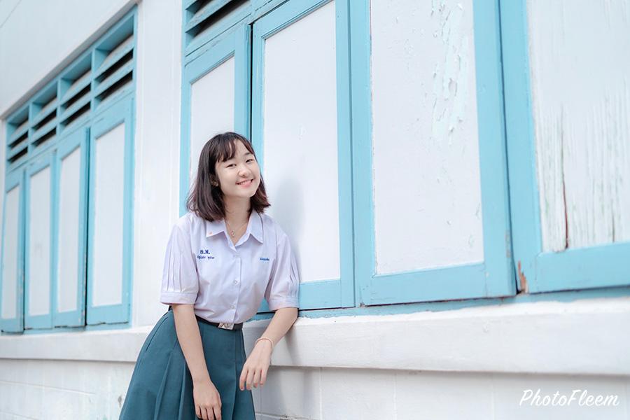 Lightroom-Blue-White07