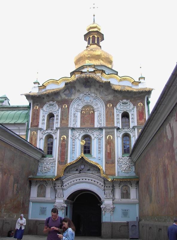 Kyiv-45