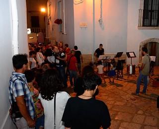 Festa della Musica (4)