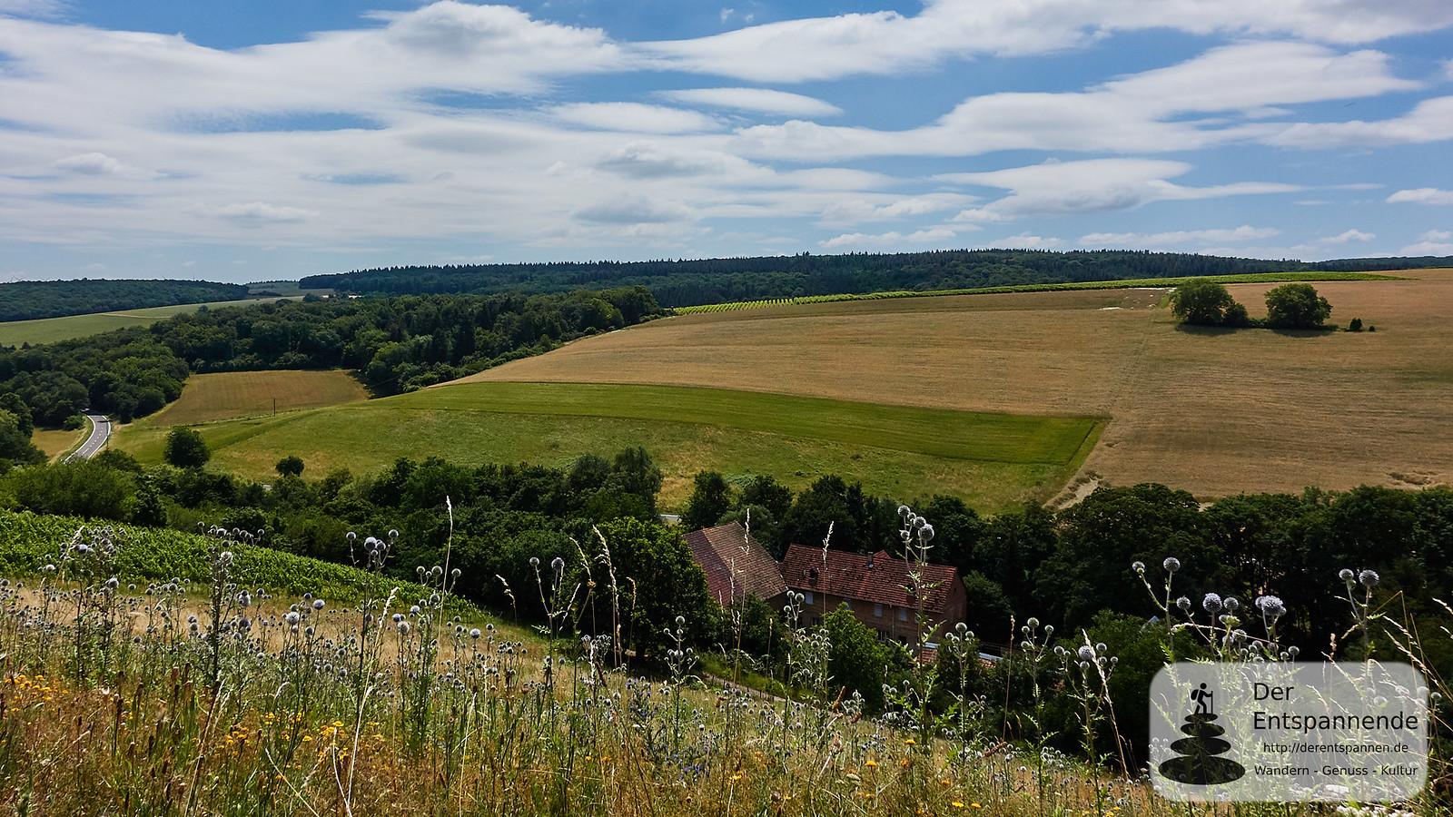 Weidenmühle