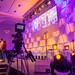 Off-Topic: Preisverleihung 2018