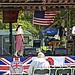 Veterans Day East Park