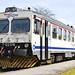 HŽ 7122 018, train 2454; Banova Jaruga, 14.4.2018. by Ceba97
