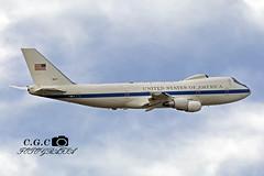 USAF 31677