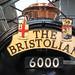 Swindon - Steam Museum