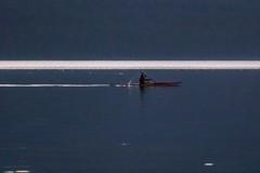 Kayak Te Anau-2
