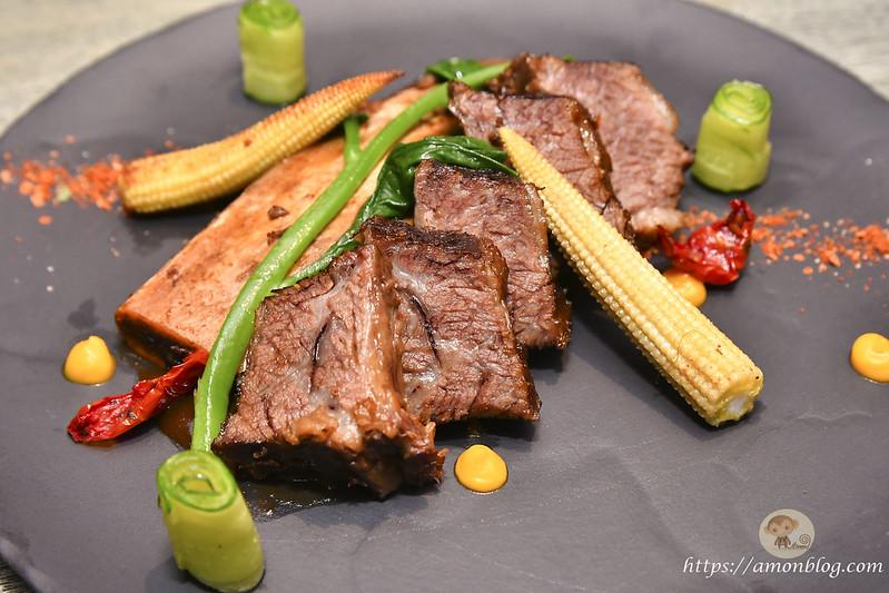 La Farfalla義式餐廳-93