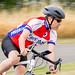 WHBTG 2018 Cycling-032