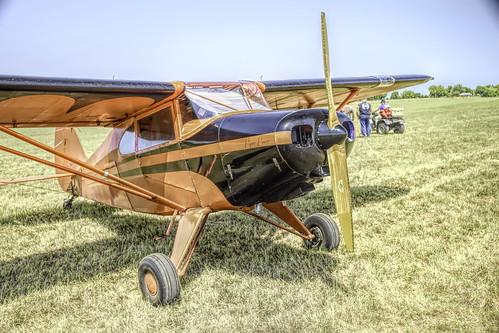 plane_DSC0377-Edit