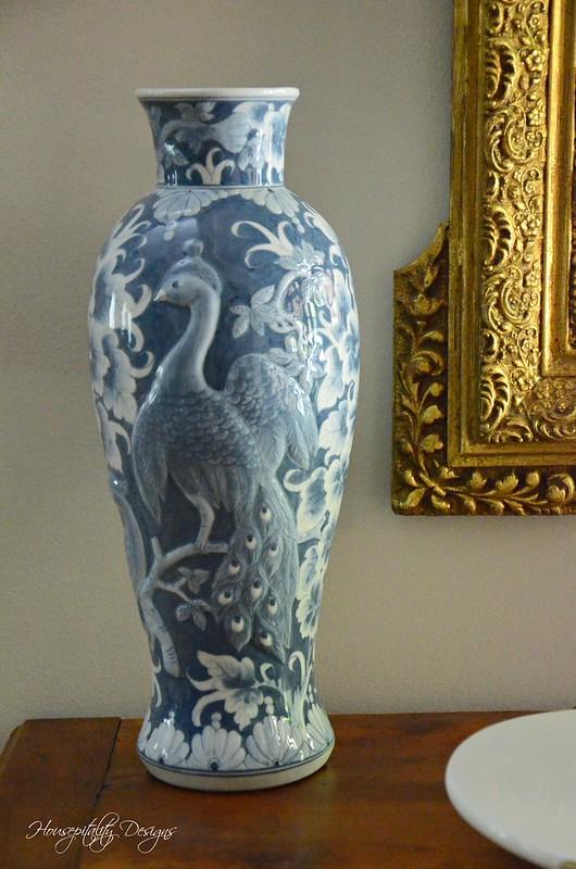 Maitland Smith Vase-Housepitality Designs