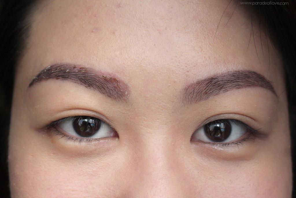 LA-VIDA-Deluxe-Creative-Eyebrow-Embroidery_10