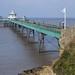 016-20180221_Gordano District-Somerset-Clevedon Pier-viewed from SE