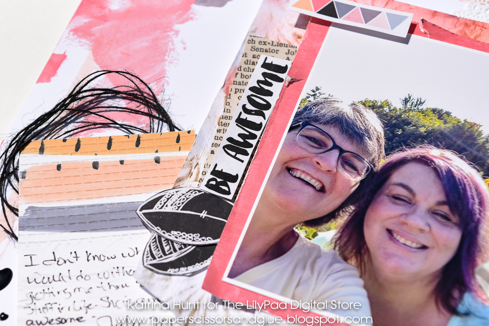 Be_Awesome_Hybrid_Scrapbook_Layout_The_Lilypad_Rachel_Jefferies_Katrina_Hunt_1000Signed-3