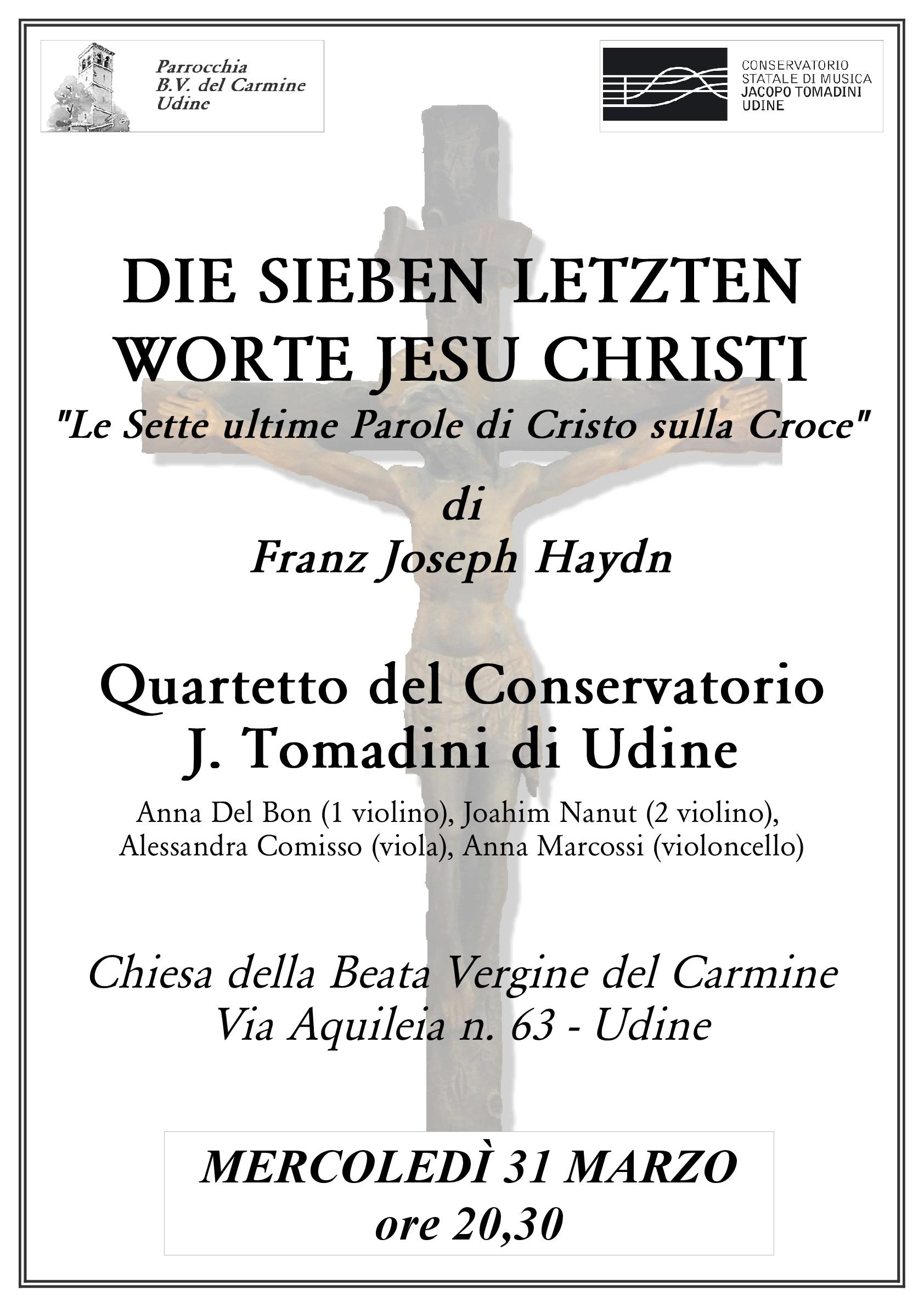 Concerto Ultime parole di Ges in croce locandina.doc-001
