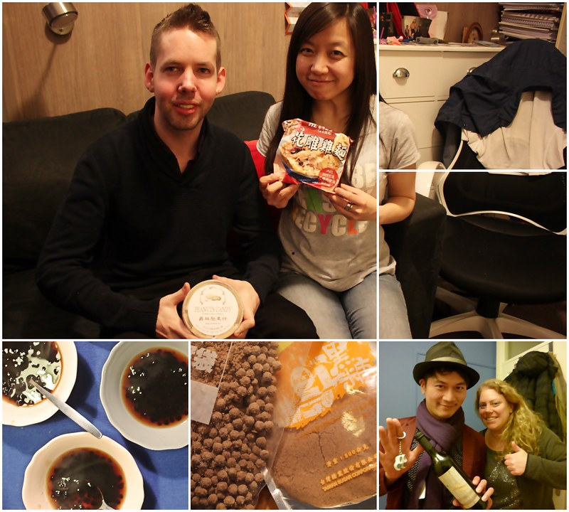 couchsurfing-travel-Rotterdam-17docintaipei-歐洲自助旅行-荷蘭鹿特丹- (15)