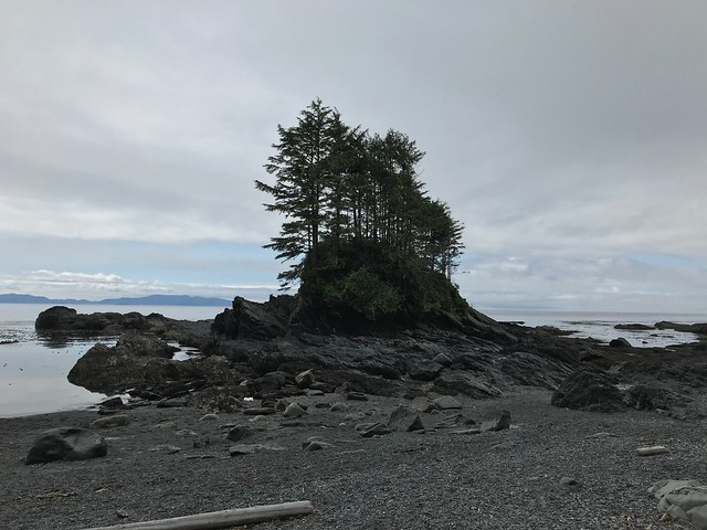 2018 Vancouver Island - Day 3