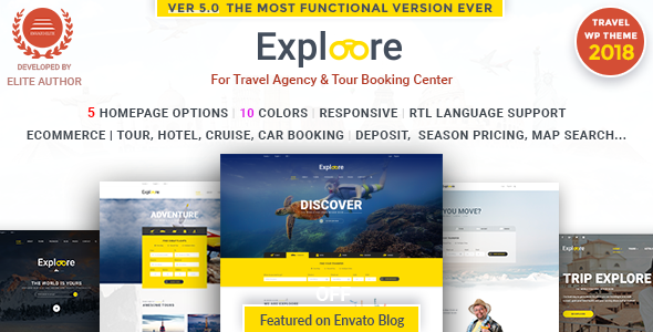 travel agent cms nulled xenforo