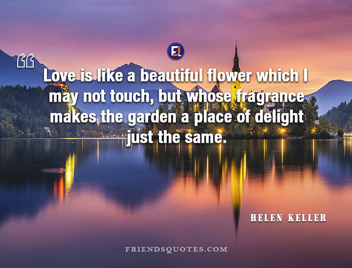 Flickr Photos Tagged Lovequotes Picssr