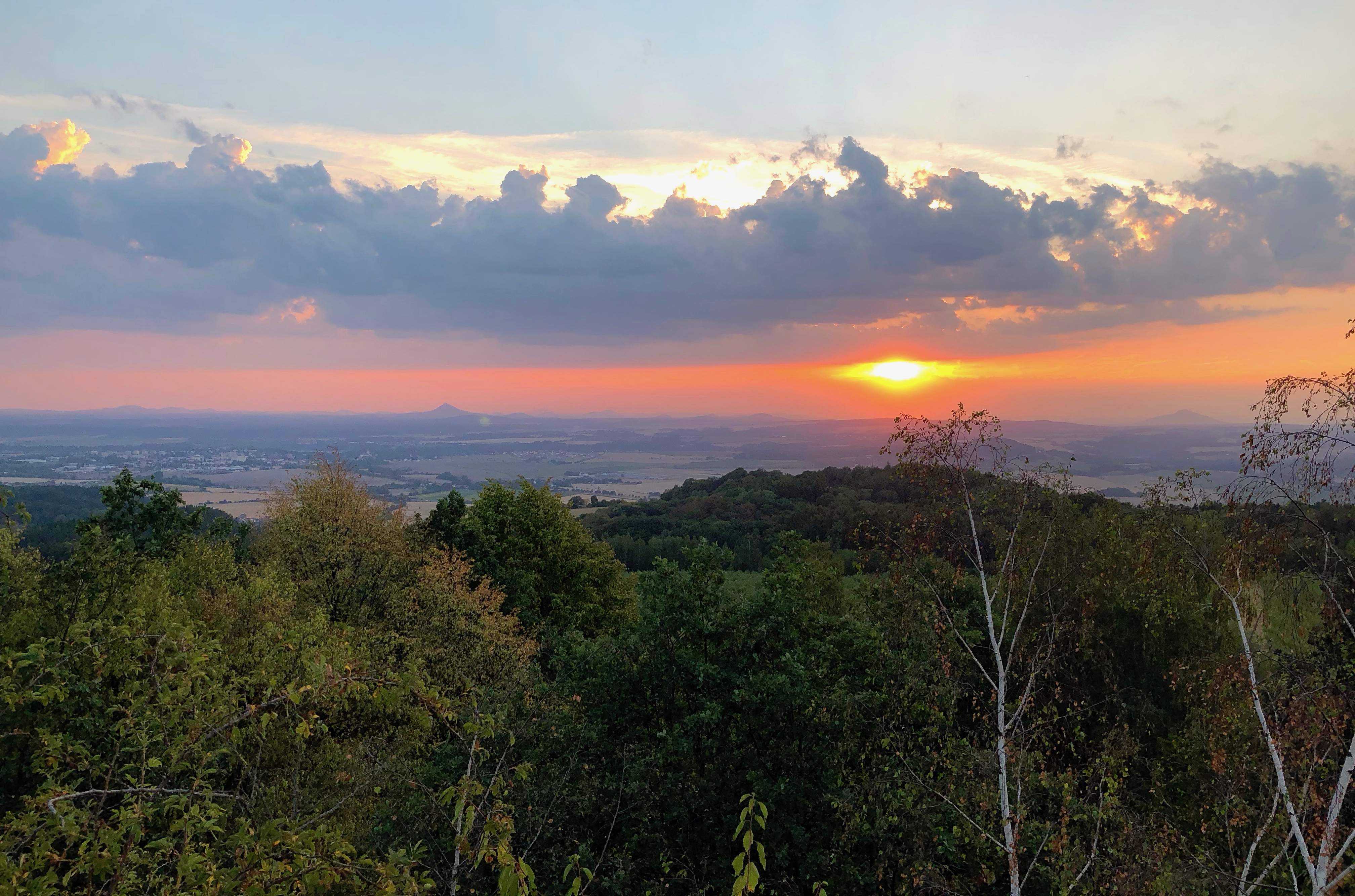 Liberec Region, Czech Republic, 2018 325