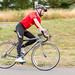 WHBTG 2018 Cycling-030