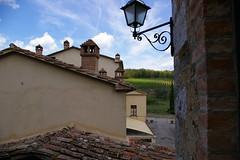 Borgo Monastero (SI)
