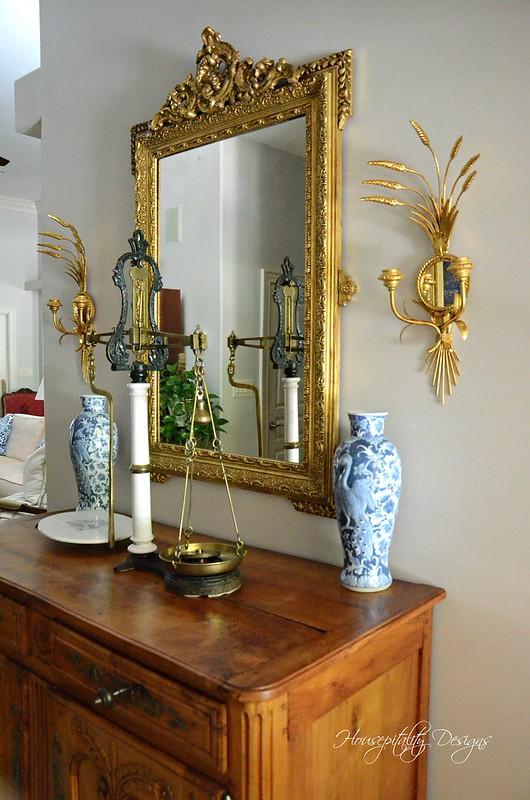Foyer-Housepitality Designs-4