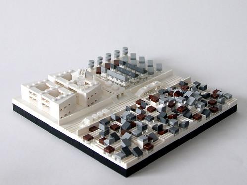 lego_metropolis_residential4