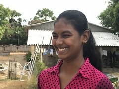 Jenipa Rayapputhasan