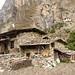 Bhutan trek-tour 2018-41.jpg