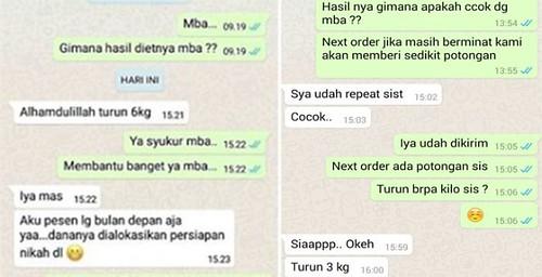 Khasiat Dan Manfaat Walatra Green Coffee