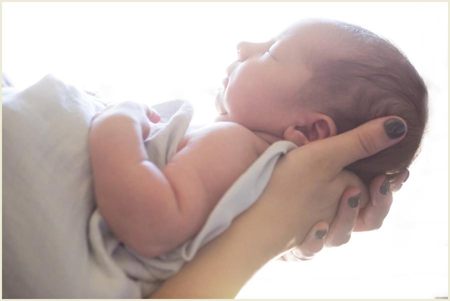 miles-newborn-58