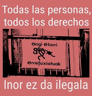 bannertodoslosderechos.jpg