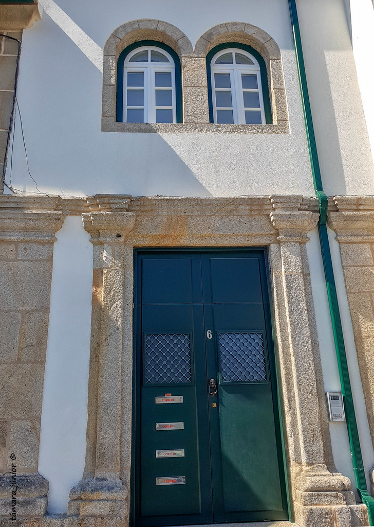06.- Três extintas capelas de Santa Maria Maior-Chaves (12)