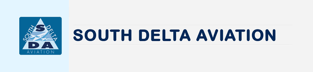 South Delta Aviation Inc job details and career information