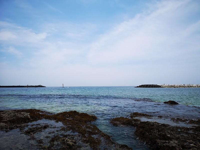 興津海浜公園