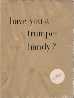 'have you a trumpet handy?' - 50 years of Accles and Pollock tubes, Oldbury, 1949