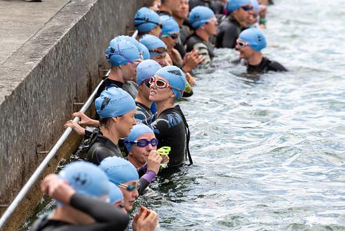 Loughrea Triathlon 2018-085