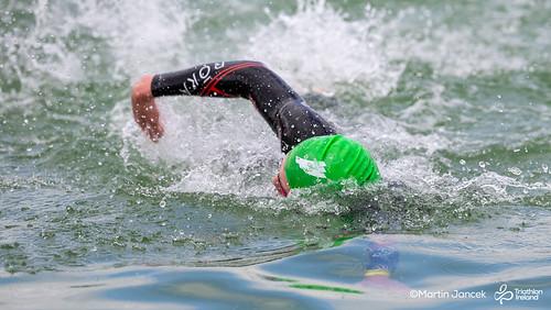 Loughrea Triathlon 2018-078