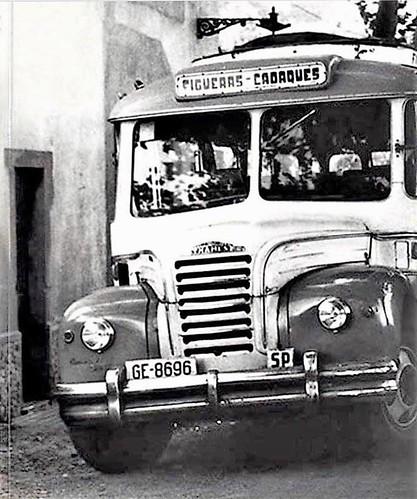 Pere Puignau Canela_1954