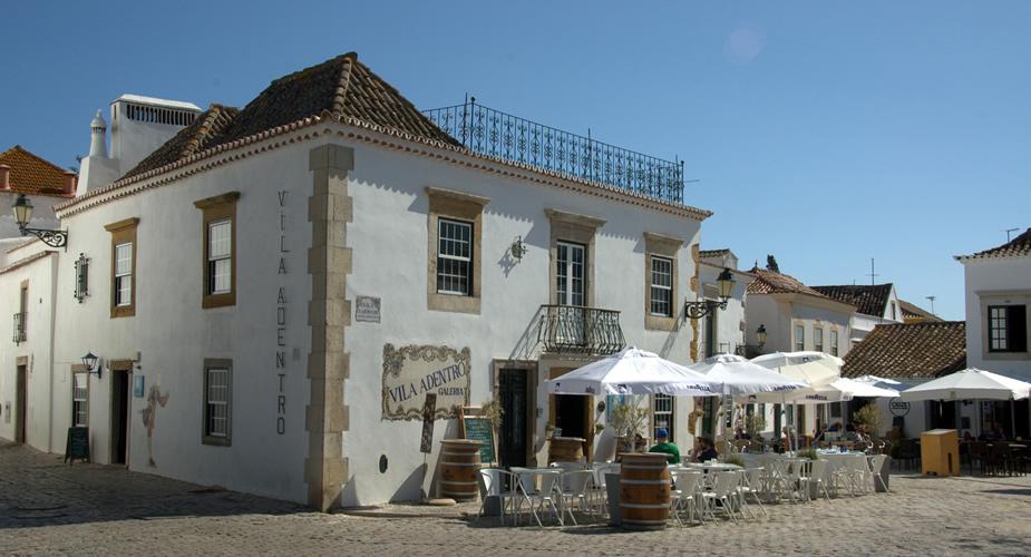 Onbekende stedentrip Portugal, stedentrip Faro | Mooistestedentrips.nl